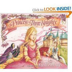 saving the princess books books picture book favorites on book