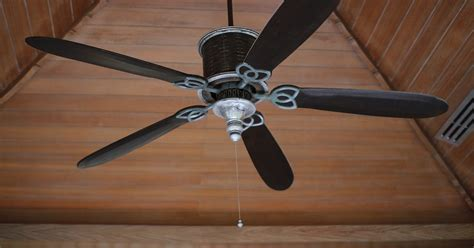 smart ceiling fan turn your pull chain ceiling fan into a smart fan the