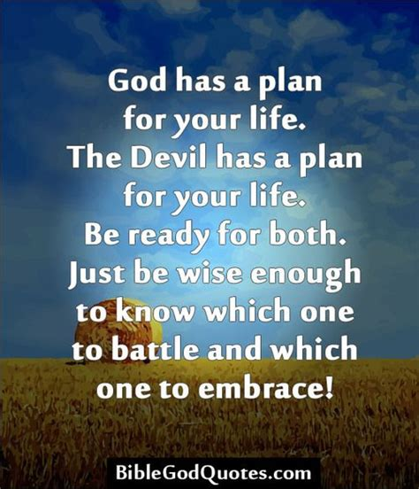 god s battle plan for the broken and the brokenhearted books god has a plan for your quotes quotesgram