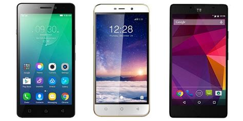 mobiles under 7000 best 4g mobile phones under rs 7000 india 2017