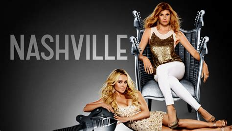 nashville tv show cancelled 2016 2017 nashville season 5 to premieres on cmt in january 2017