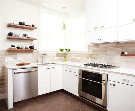 contemporary kitchen backsplash travertine backsplash tile kitchen traditional with