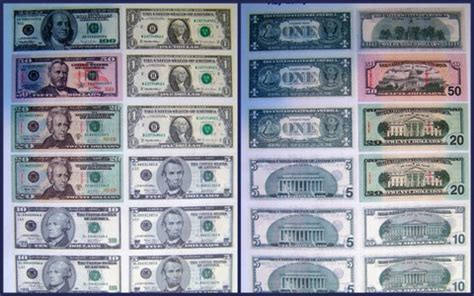 How To Make Paper Feel Like Money - how to make printer paper feel like money 28 images