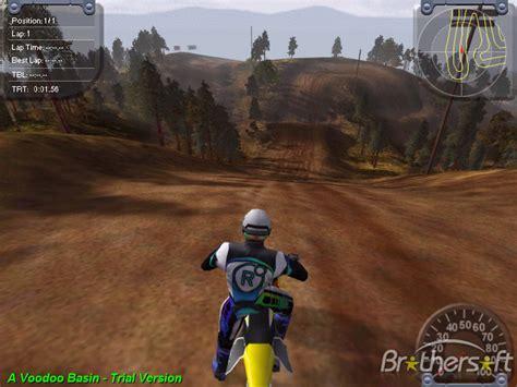 motocross madness 2 demo info de 18 juegos para pc de bajos recursos identi