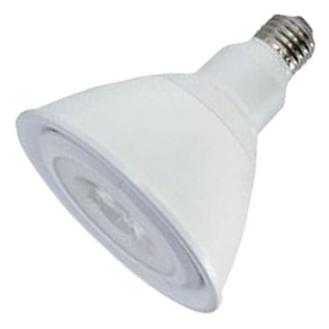 Verbatim 98855 Led Par38 P38 L1220 C40 B40 90 W Par38 Verbatim Led Light Bulbs