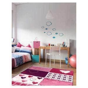 tapis chambre fille violet tapis violet 160x230 achat vente tapis violet 160x230