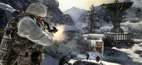 call of duty black ops crashes freezes errors and fixes how to stop call of duty crashes information resources