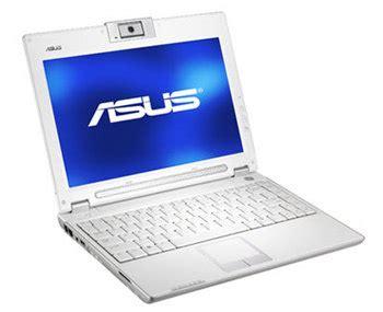 Servis Kipas Laptop Asus d 246 rtyol asus d 246 rtyol asus teknik servis 7132087