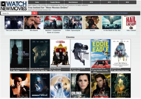 can you watch movies free online website 5 top websites where you can watch latest movies for free