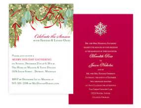 corporate invitations corporate events holiday parties