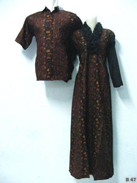 Seragam Batik Madura Modern 34 34 best images about model baju on models modern and