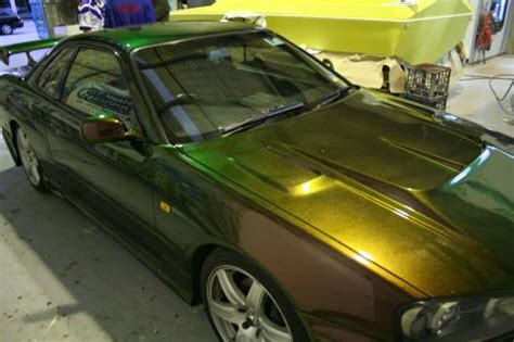 custom car painting car airbrushing custom airbrushing by advanced airbrush award winning