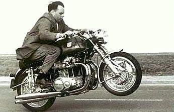 Mammut Motorrad by Munch Mammut Vintage Motorcycles Motorcycles