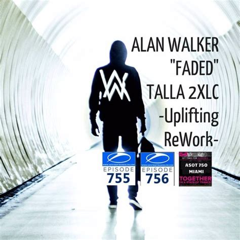 download mp3 alan walker faded alan walker faded mp3 download 128 kbps โหลดเพลง talla
