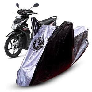Cover Motor Kuat Tahan 2tahun cover motor murah kuat tahan lama dan ekonomis harga jual