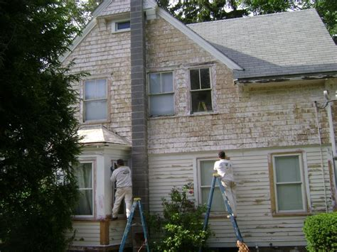 painting contractor westborough ma island painting company ma interior and exterior