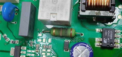 bosch slimline dishwasher sdgb control module