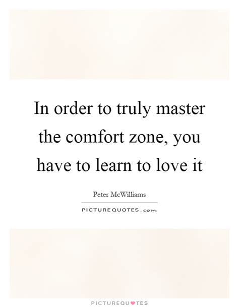 comfort zone in a relationship comfort zone quotes sayings comfort zone picture