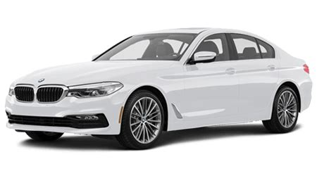 Bmw Bloomfield Service by New Used Bmw Dealership In Bloomfield Nj Bmw Of