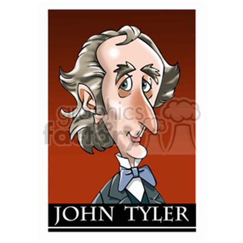 Download john tyler color cartoon royalty-free clipart ... Girl Soccer Silhouette Clip Art