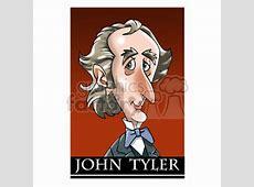 john tyler color clipart. Royalty-free clipart # 392975 Girl Soccer Silhouette Clip Art