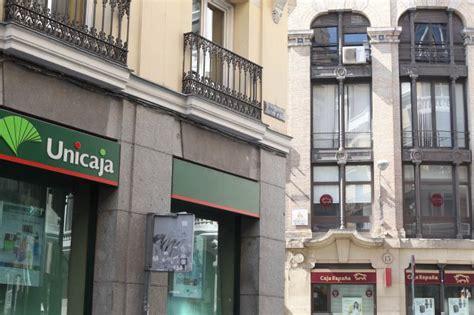 la audiencia de sevilla ve l 237 cita la cl 225 usula suelo de - Oficina Unicaja Sevilla