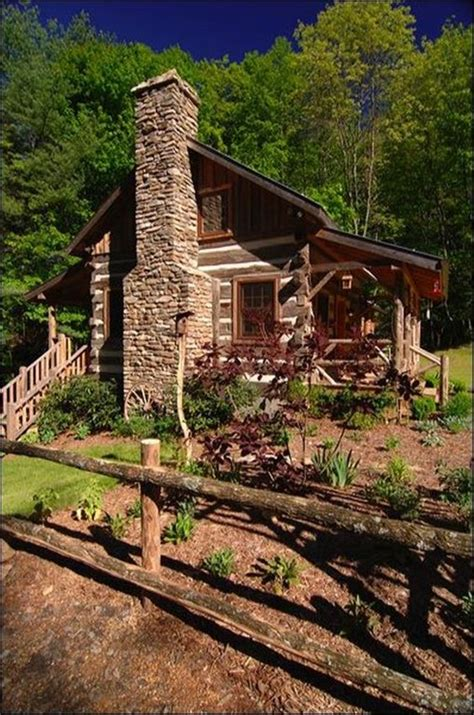 Cabins In The Nc Mountains by Antique Log Cabin Near Boone New Kitchen Dsl Hd Tv 2 Br