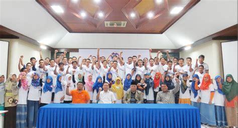 Metode Aborsi Padang Yayasan Baitul Maal Bank Rakyat Indonesia Yayasan Baitul
