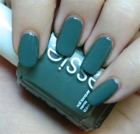 essie top colors 31 best images about essie polishes on pinterest colors