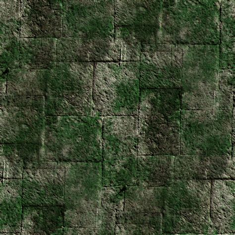 stone wall tilable textures   themes tileableb