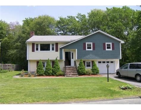 tri level curb appeal pinergy report for mls 71534830 www creatini