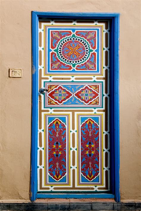 colorful doors moroccan doors 171 nadler photography portfolio cultural