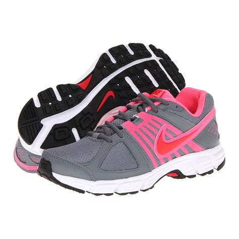 shoe athletic nike women s downshifter 5 sneakers athletic shoes