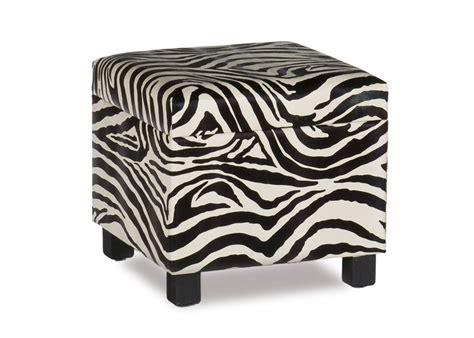 zebra storage bench top 11 zebra print and zebra storage bench ideas