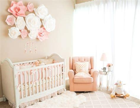 baby girl room best 25 pink nurseries ideas on pinterest baby girl