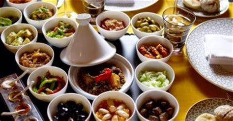 cuisine marocaine loubna cuisine femmesdumaroc