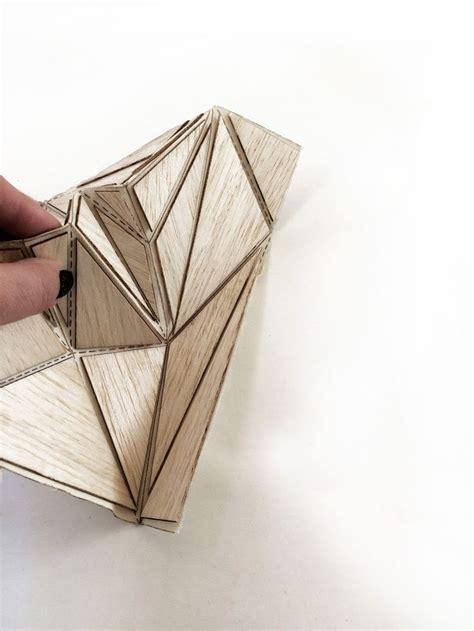 Folding Furniture Design Plans