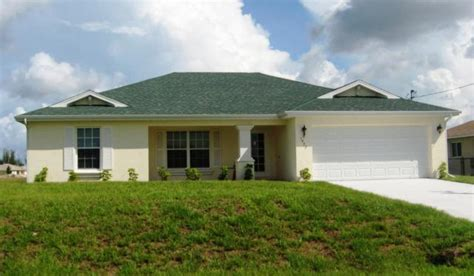 Cape Coral Homes For Rent by Index Of Unitedstates Cape Coral Homes For Rent 1933nw17thter