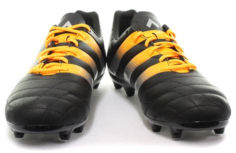 football shoes size 3 football shoes size 3 28 images new arrival anti skid