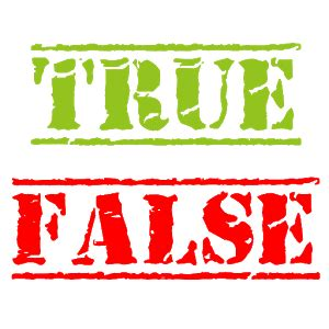 Home Design Simulation Games True Or False Trivia Quiz Android Apps On Google Play