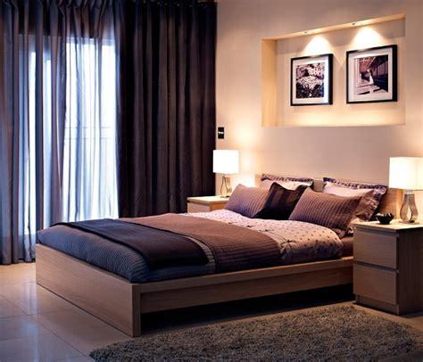 Dormitorios Muy Modernos De Ikea 2014 Las Fotos M 225 S