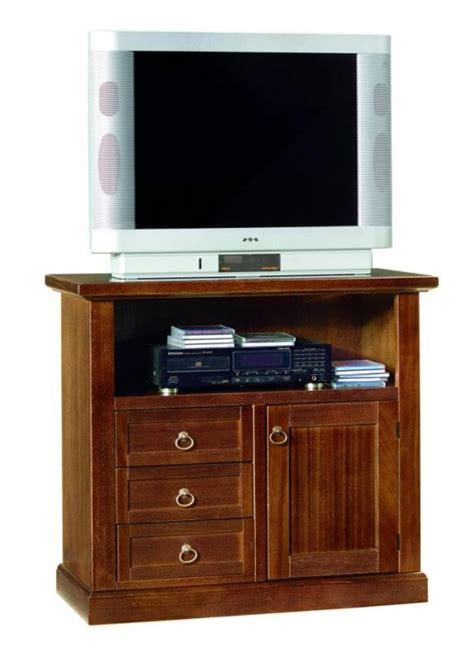 porta tv arte povera porta tv in legno arte povera 46 f