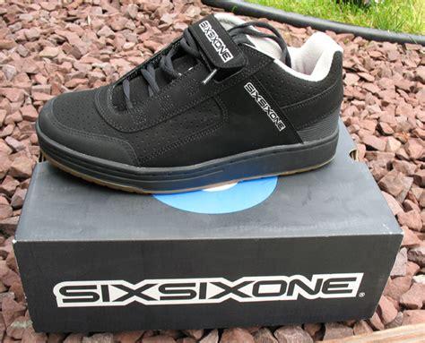 sixsixone mountain bike shoes sixsixone mountain bike shoes 28 images 661 mountain