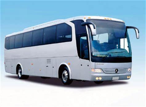 viaje en autobs 8423342352 viajar en autob 250 s consejos para no aburrirse planifica