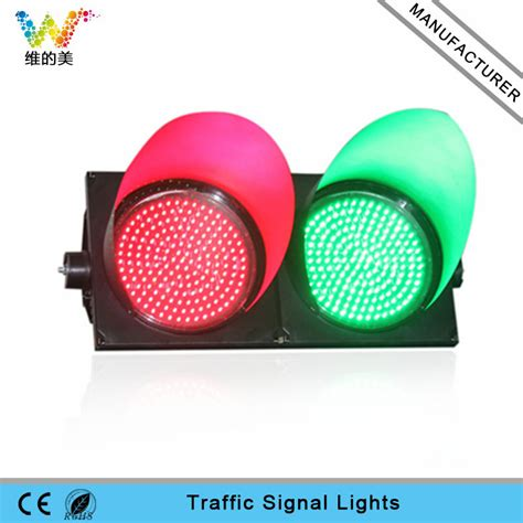 traffic light manufacturer green traffic light manufacturer best traffic 2018