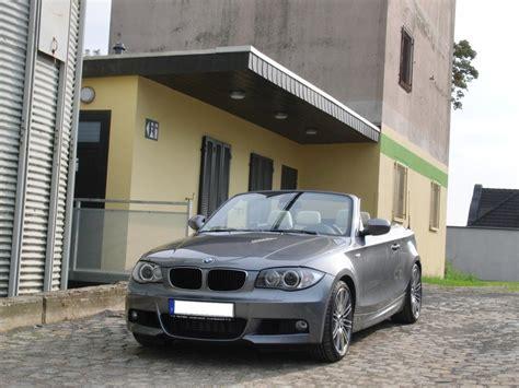 Bmw 1er Cabrio 18 Zoll by Sch 246 Nste Felgen F 252 R Das Bmw 1er Cabrio E88