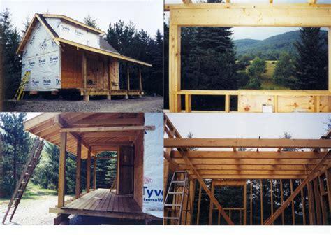 16x24 cabin plans with loft 16x24 cabin for material list 16x24 cabin plans joy studio design gallery best design