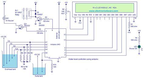 allison 4 l200 wiring diagram allison 1000 wiring