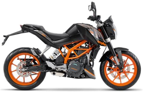 Ktm Duke Price In Chennai Ktm Duke 350 Price In India Reviews Specifications And