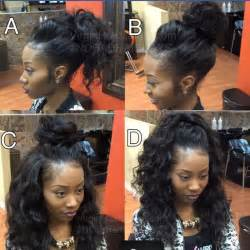 best hair for weave sew ins 25 best ideas about versatile sew in on pinterest vixen